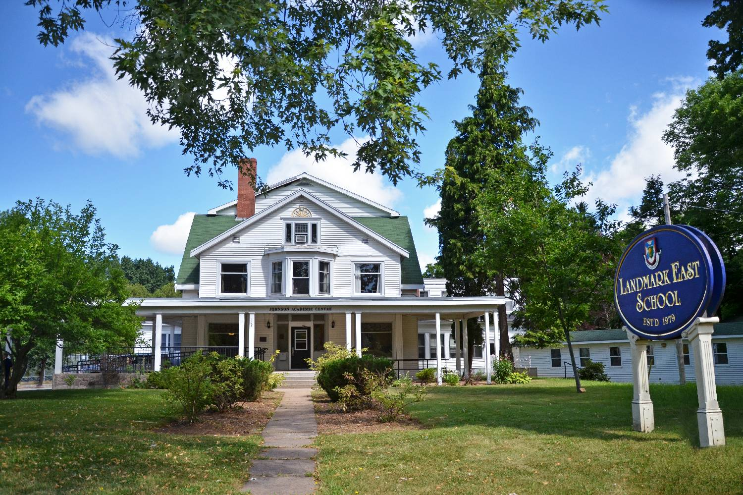 Private Chef in Wolfville header