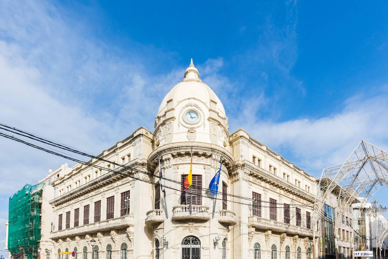 Chef a Domicilio en Ceuta header