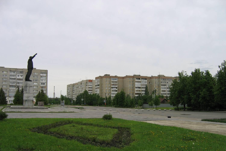 Private Chef in Kuznetsk header