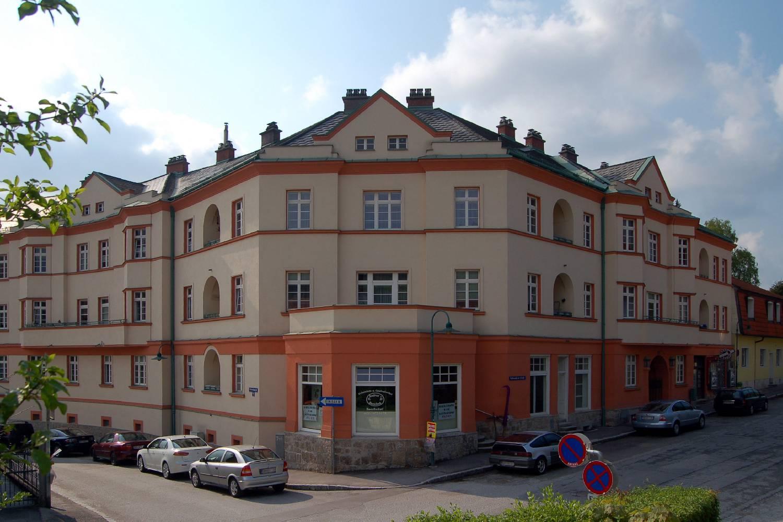 Private Chef in Berndorf header