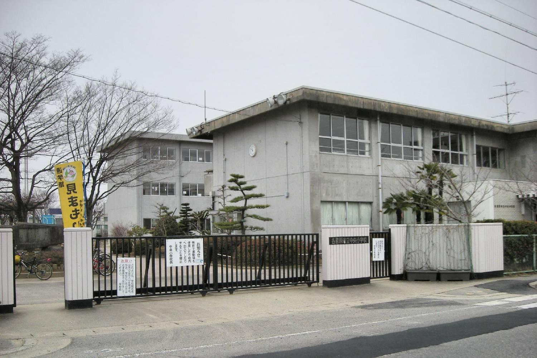Private Chef in Kakamigahara header