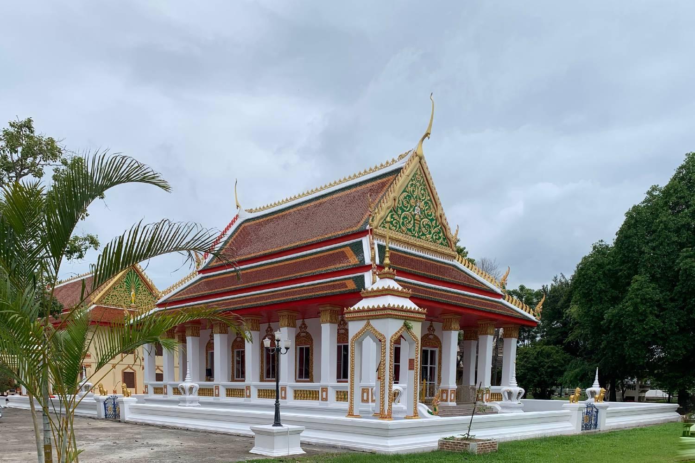 Private Chef in Nakhon Phanom header