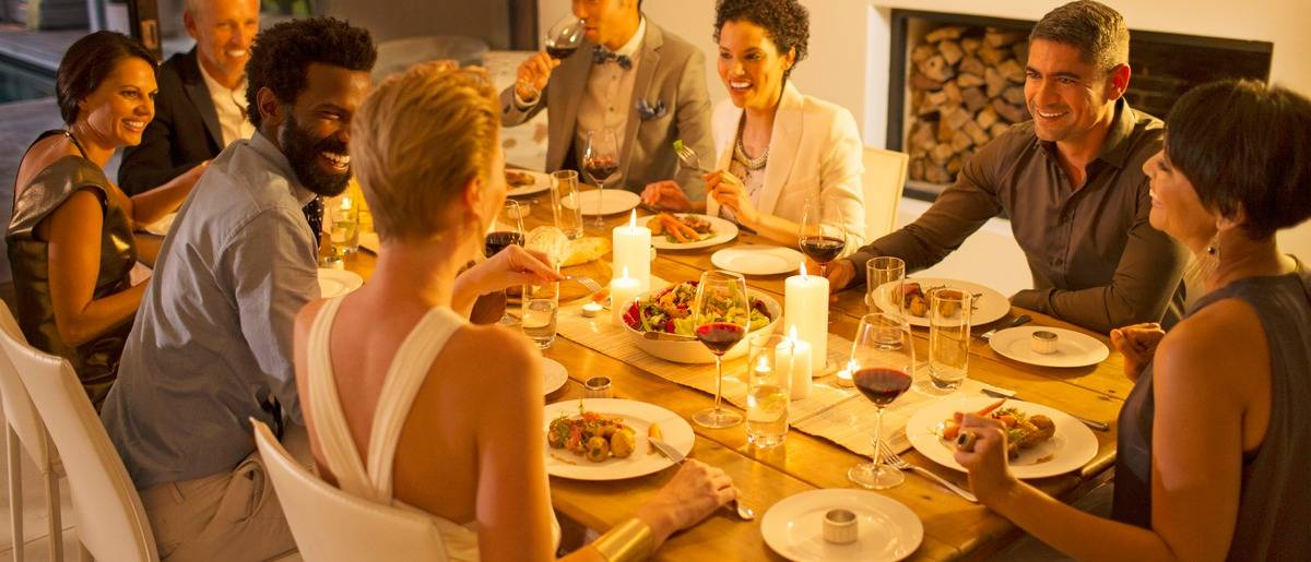 A Private Chef experience in Cabo san Lucas