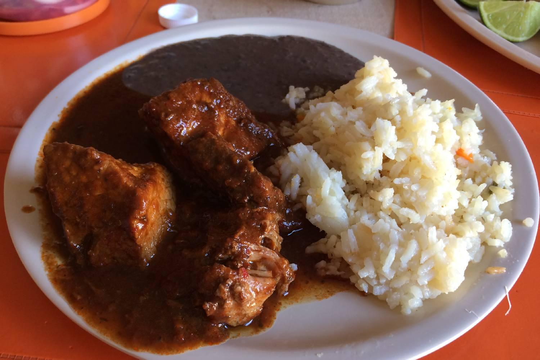 Chef a Domicilio en Suchiapa header