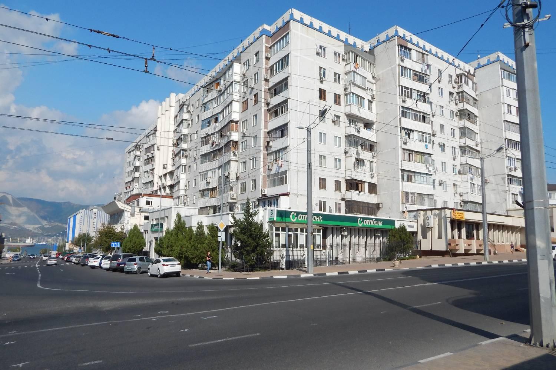 Private Chef in Novorossiysk header
