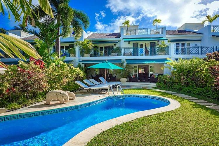 Book a Personal Chef in Mullins Bay for your holidays