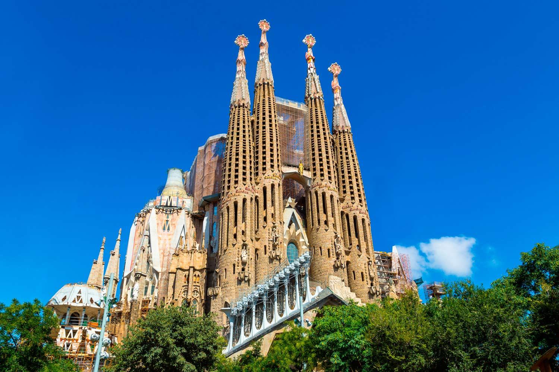 Chef Privado en Barcelona header