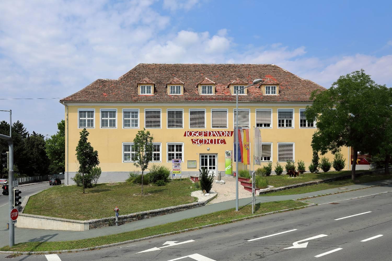 Private Chef in Politischer Bezirk Oberpullendorf header
