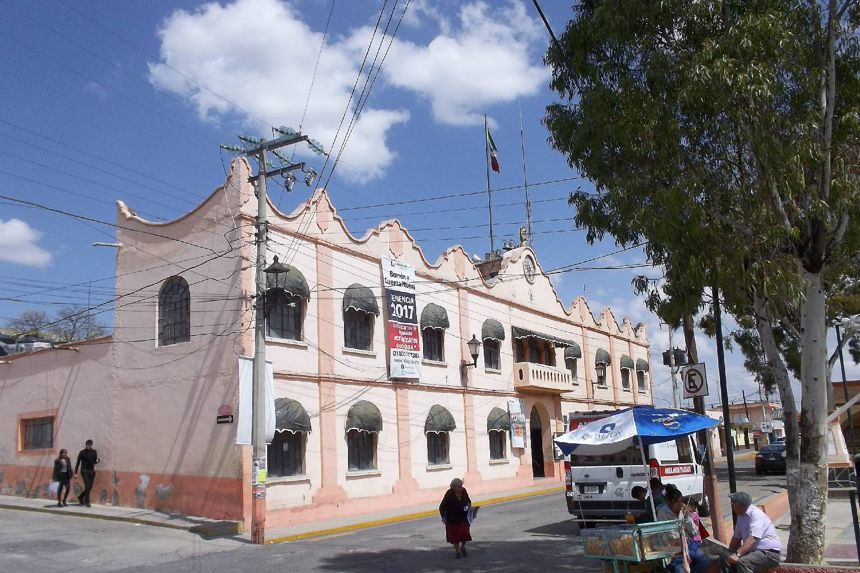 Private Chef in Tolcayuca header