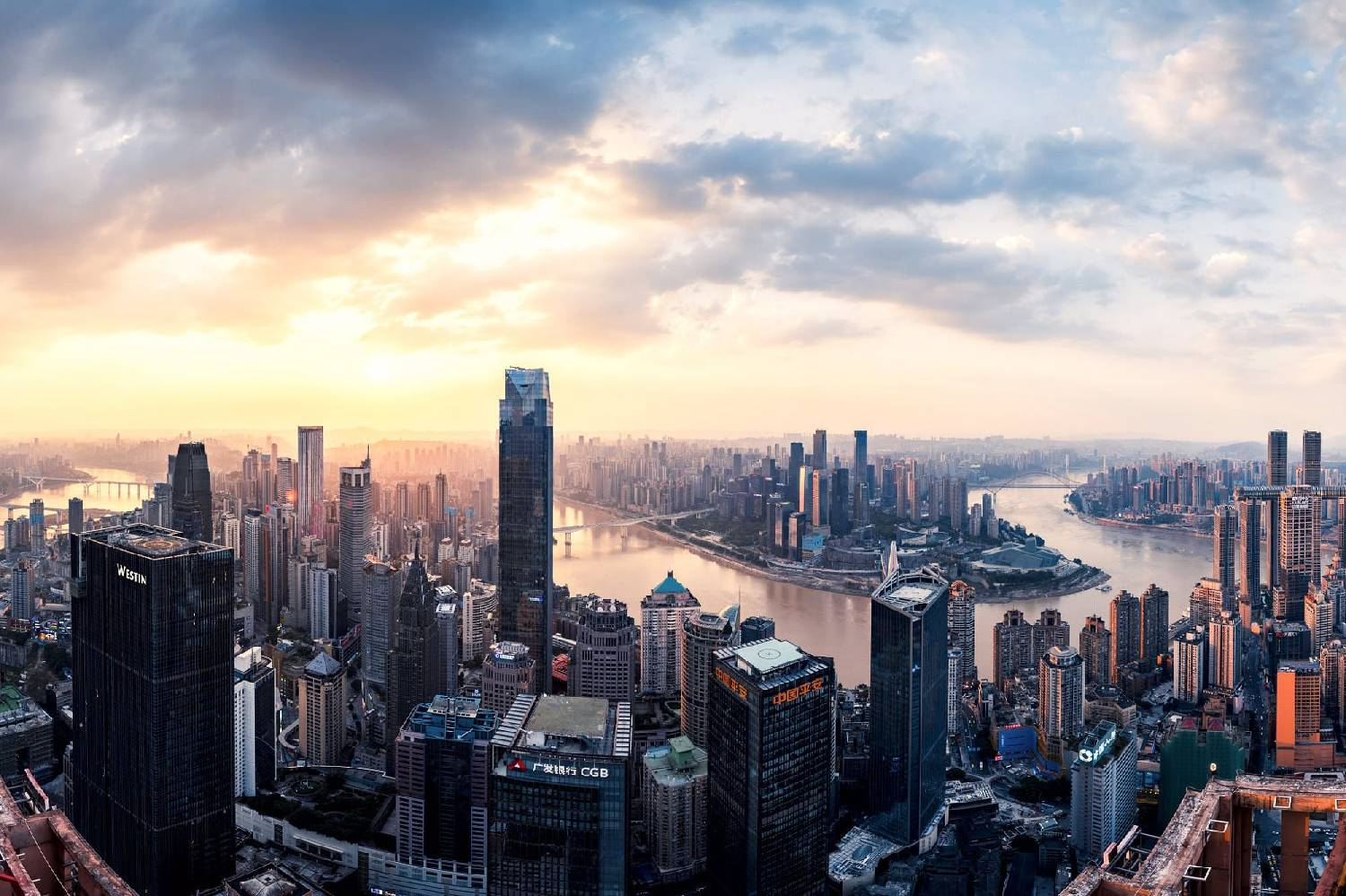Private Chef in Chongqing Municipality header