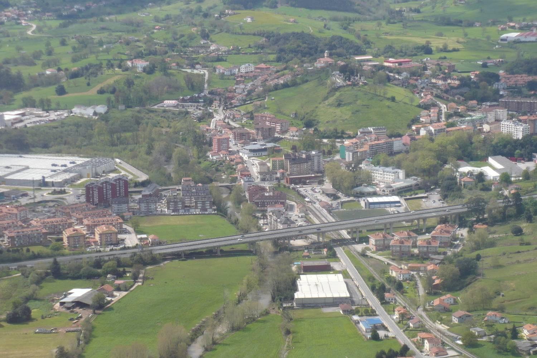 Chef a Domicilio en Provincia de Cantabria header