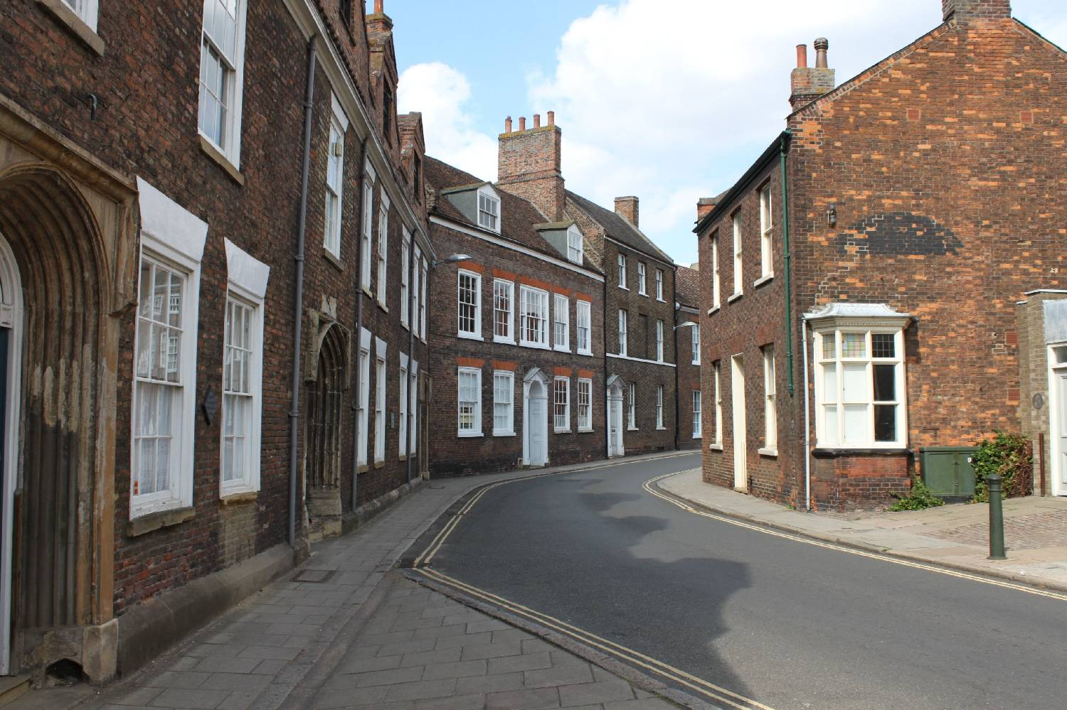 Private Chef in King's Lynn header