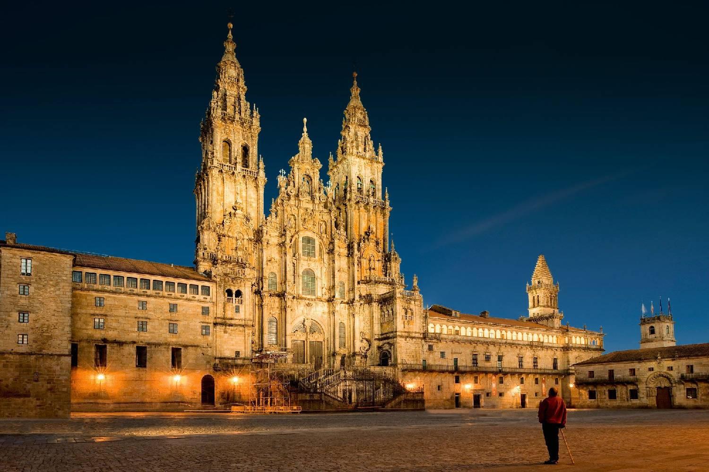 Chef a Domicilio en Compostela header