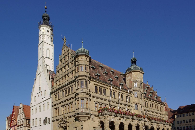 Private Chef in Ansbach header