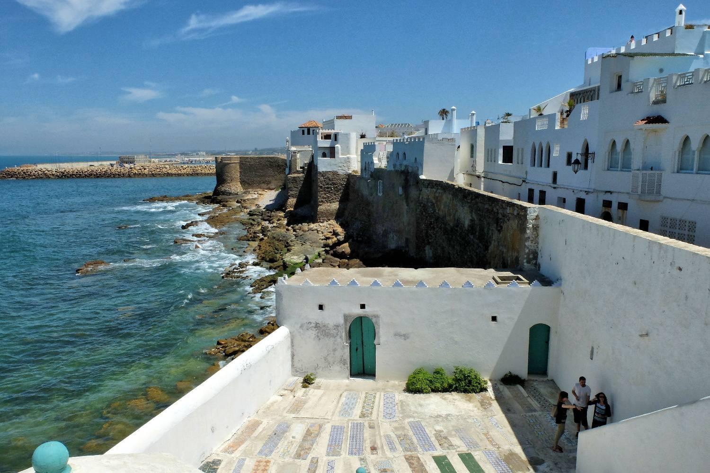 Private Chef in Tanger Tetouan al Hoceima header