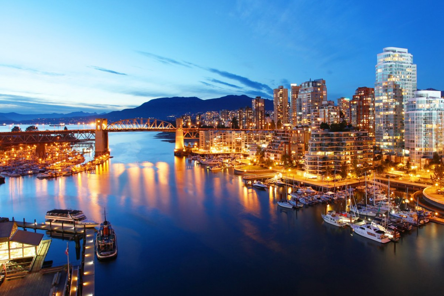 Private Chef in Vancouver header