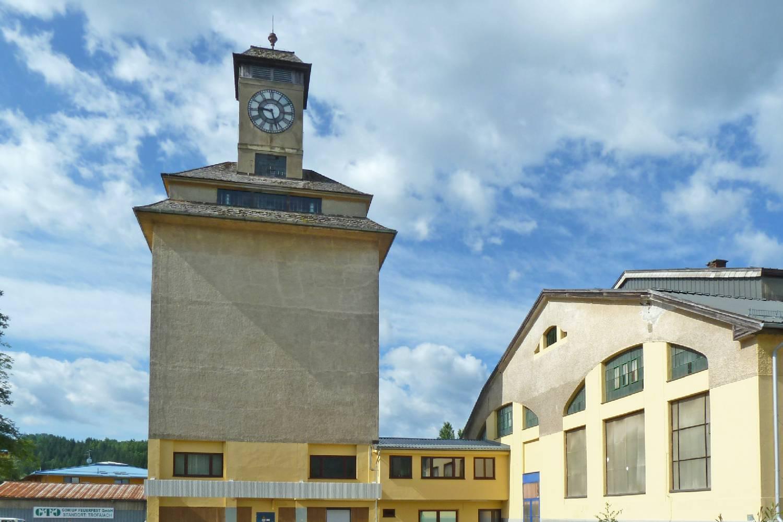 Private Chef in Politischer Bezirk Leoben header