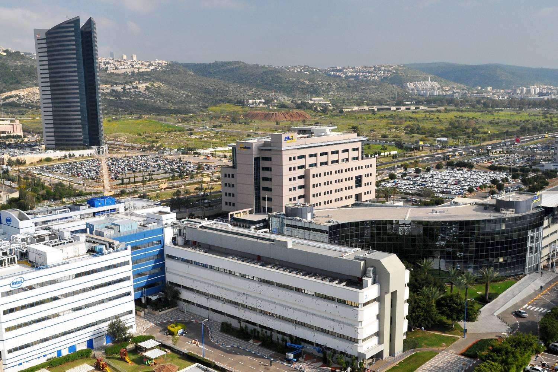 Private Chef in Haifa header