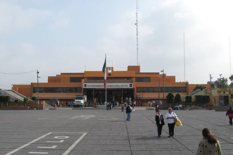 Chef a Domicilio en Ciudad Nezahualcoyotl header