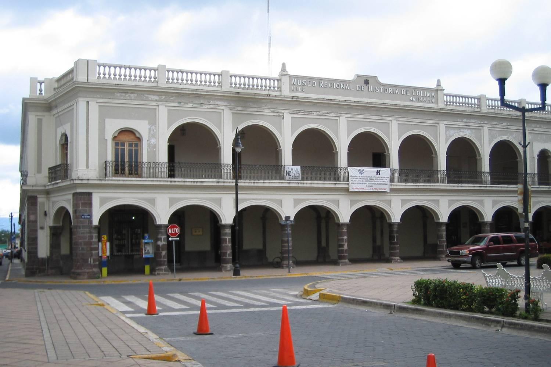 Chef a Domicilio en Colima header