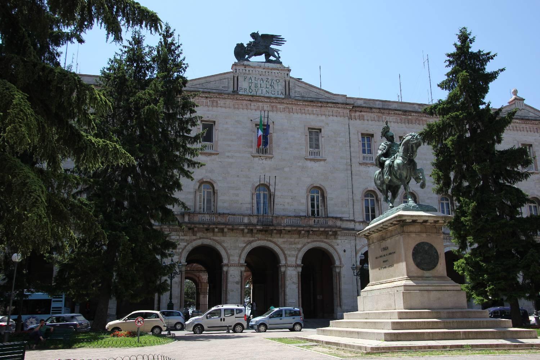 Private Chef in Provincia di Perugia header