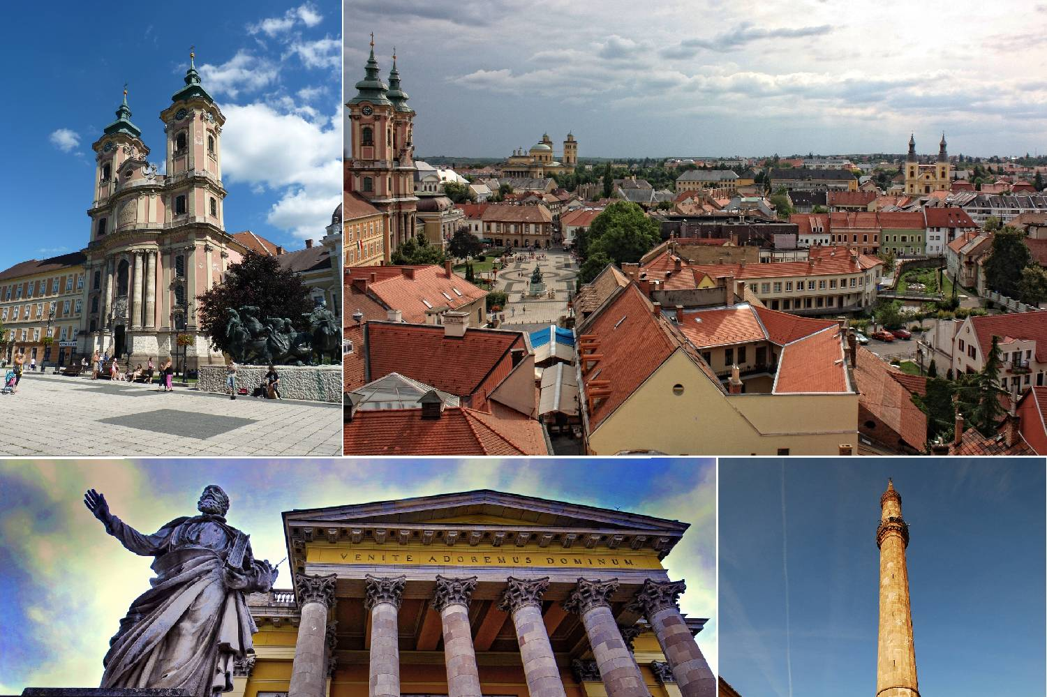 Private Chef in Eger header
