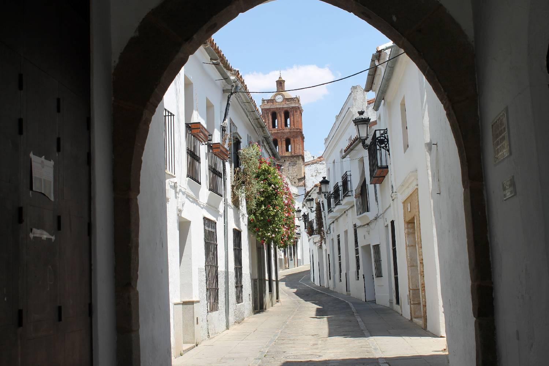 Chef a Domicilio en Provincia de Badajoz header