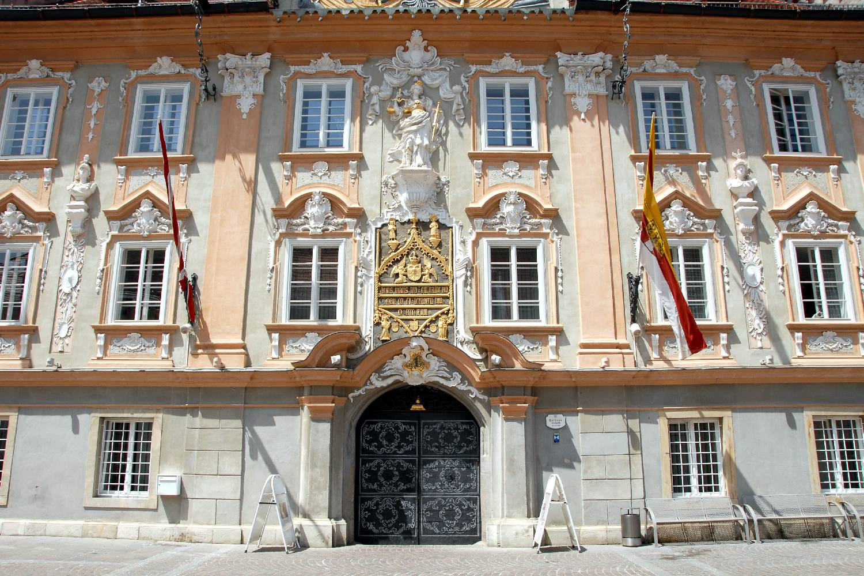 Private Chef in Politischer Bezirk Sankt Veit an der Glan header