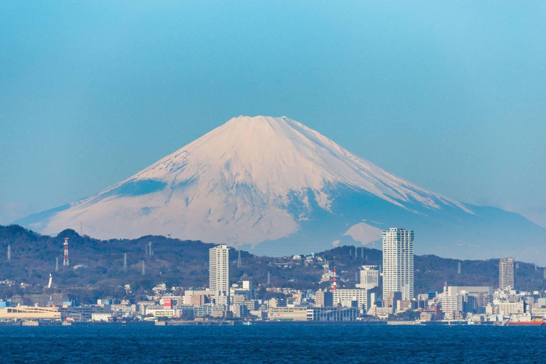 Private Chef in Yokosuka header