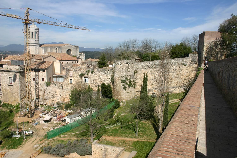Chef a Domicilio en Girona header