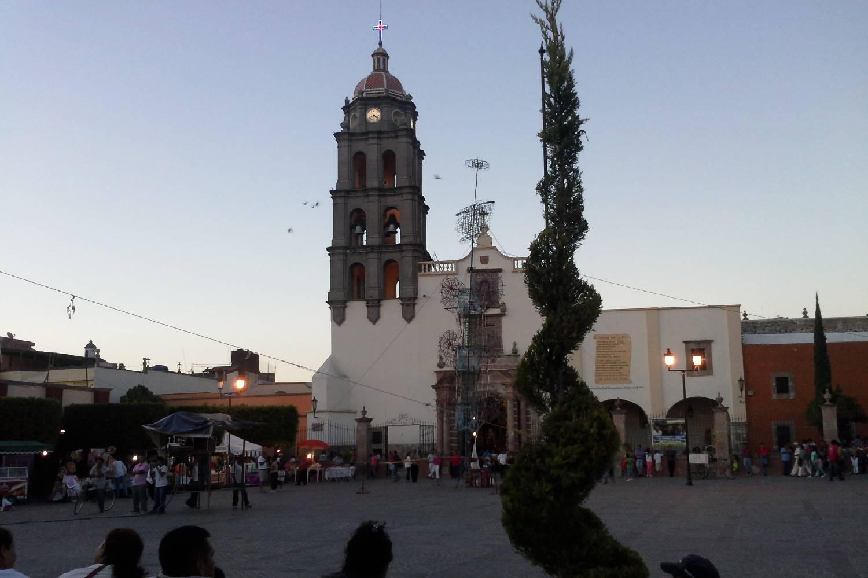 Chef a Domicilio en Santa Cruz de Juventino Rosas header