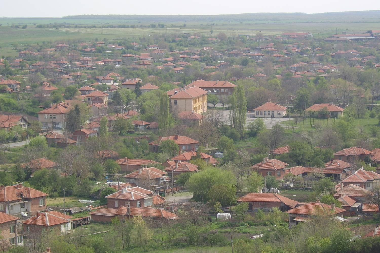 Private Chef in Obshtina Yambol header