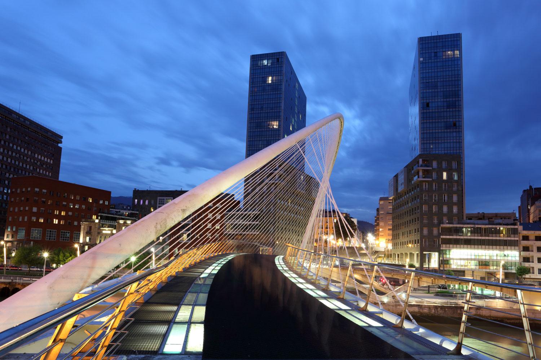 Chef Privado en Bilbao header