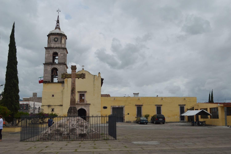 Chef a Domicilio en Huandacareo header