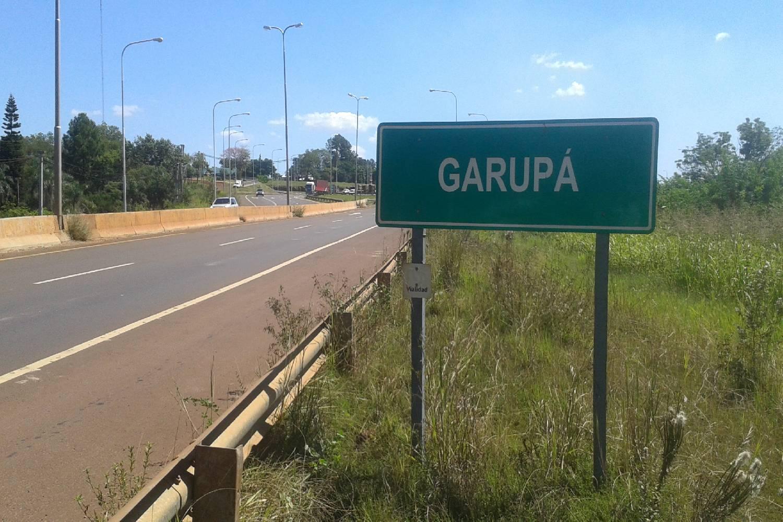Private Chef in Garupá header