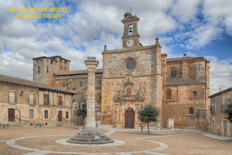 Chef a Domicilio en Provincia de Burgos header