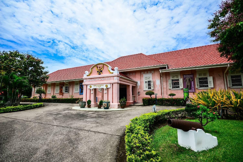 Private Chef in Ratchaburi header