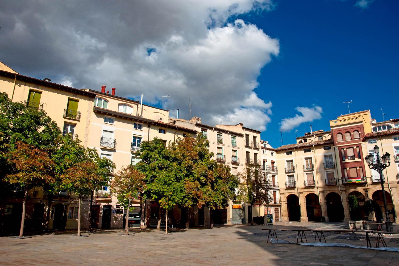 Chef a Domicilio en Logroño, Personal Chef Logroño, Chef Privado Logroño, Chef en casa Logroño - Takeachef.com