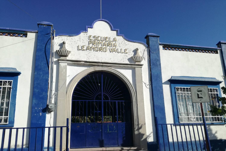 Chef a Domicilio en Jonacatepec header