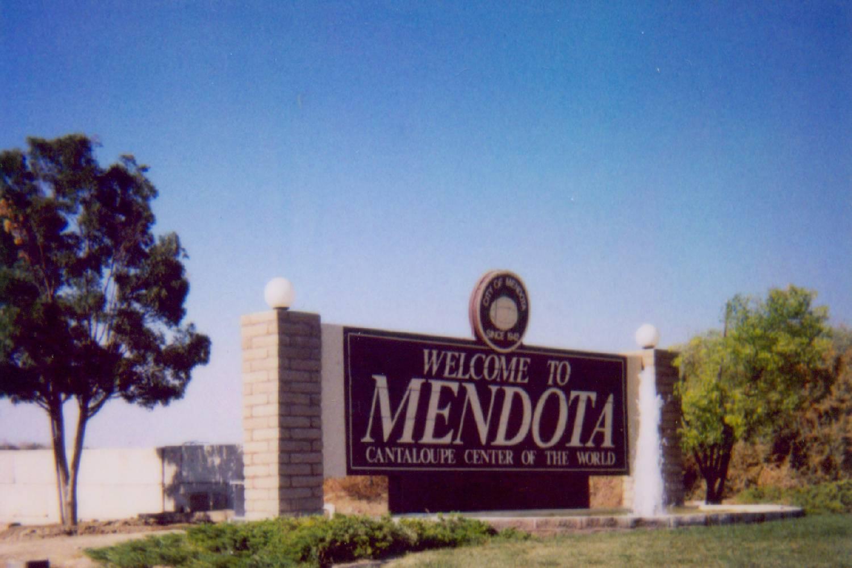 Private Chef in Mendota header