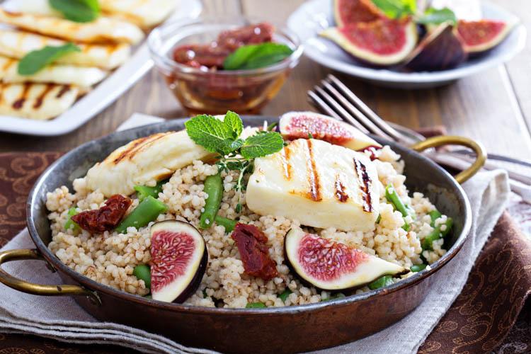 Ya es posible disfrutar de los mejores platos en la comodidad de tu domicilio. Si lo buscas es el lujo a tu alcance, elige Take a Chef - Takeachef.com