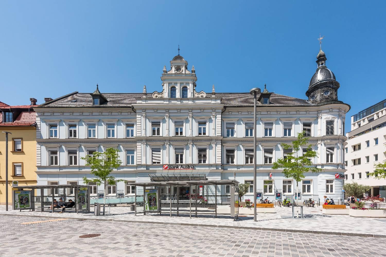 Private Chef in Villacher Vorstadt header