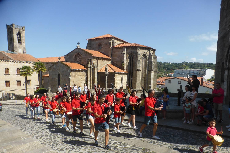 Chef a Domicilio en Provincia de la Coruña header