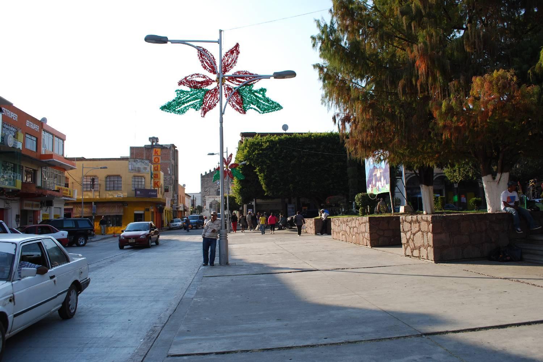 Chef a Domicilio en Ciudad Hidalgo header