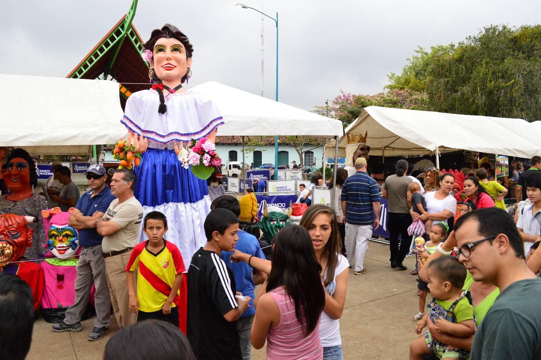 Private Chef in San Pablo header
