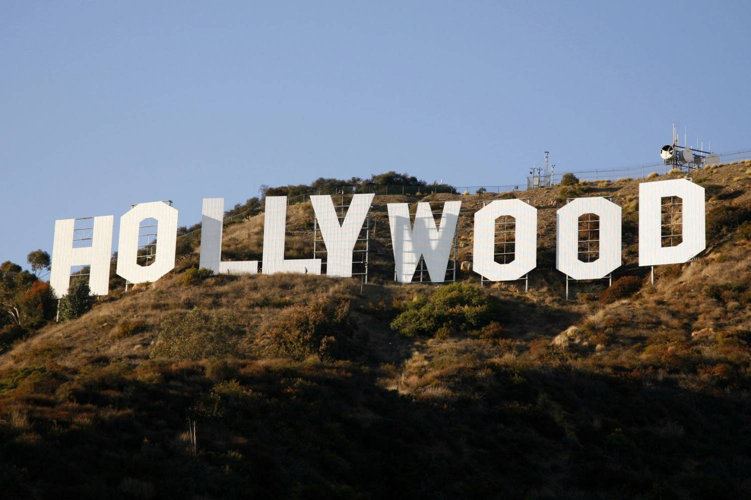 Book a Personal Chef in Hollywood for your holidays