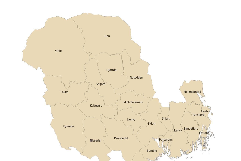 dating site i midt-telemark nordre land speed dating