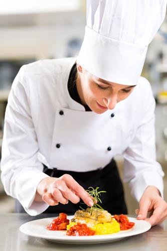 Un Chef a Domicilio es el plan perfecto para tu próxima cena o comida. Elige Take a Chef - Takeachef.com
