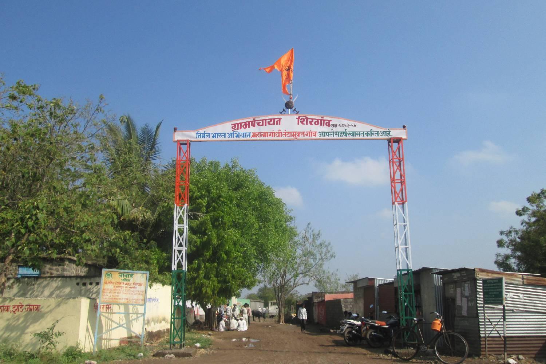 Private Chef in Solapur header