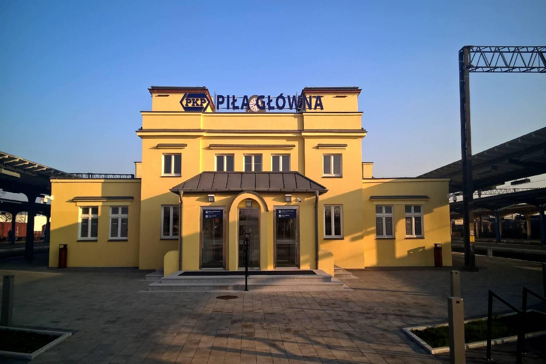 Private Chef in Piła header